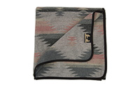 Ruth&Boaz Outdoor Wool Blend Blanket product image small