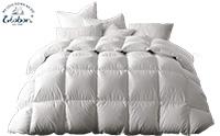 Small Product Image of Globon Down Comforter