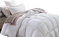Small Product Image of Royalay Down Comforter