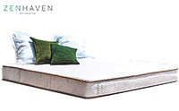 Small Product Image of Zenhaven by Saatva