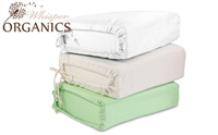 Whisper Organics Bedding Sets 300 Thread Count  product image small