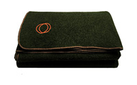 product image Orion Outpost Trading Co. Vestige Military Wool Blanket small
