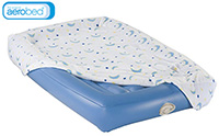 product image of aerobed small