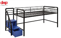 product image of dhp storage steps small