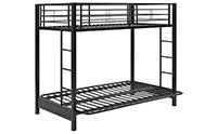 product image of home accent bed small