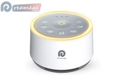 Dreamegg D1 Sound Machine product image