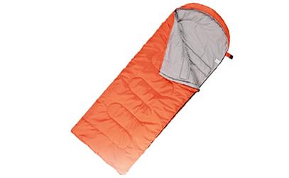 EMONIA Camping Sleeping Bag product image