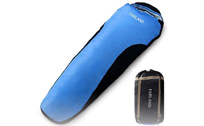 FARLAND Sleeping Bags product image