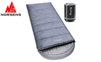 product image of norsens sleeping bag small