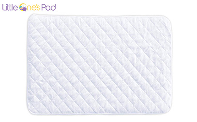 Product Image of Little One's Pad