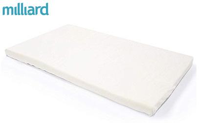Product Image of Milliard Mattress Pad