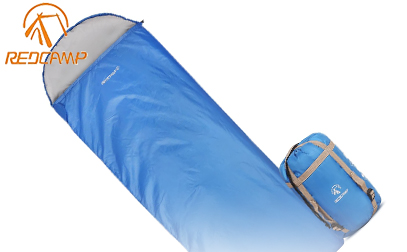 REDCAMP Ultra Lightweight Sleeping Bag for Backpacking product image small