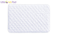 Little ones pad product image small