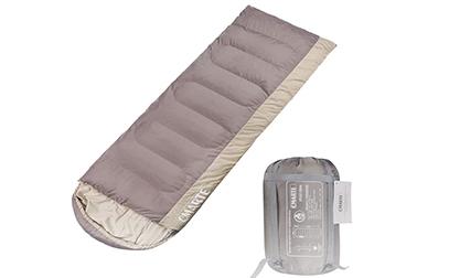cmarte Sleeping Bag product image