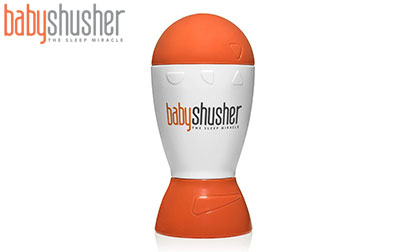 product image of Baby Shusher For Babies