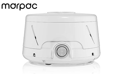 product image of Marpac Dohm Classic White Noise Machine