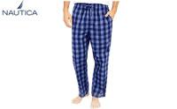 product image of nautica pajamas small