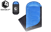 product image of venture 4th sleeping backpaing bag small