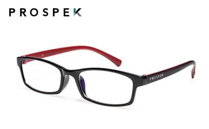 prospek product image