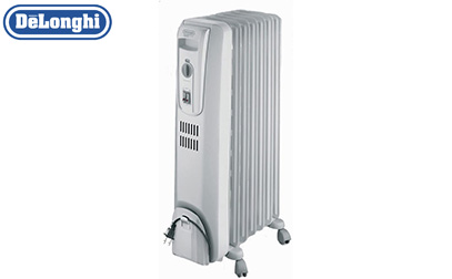 Product Image Of DeLonghi
