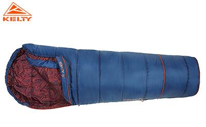 Product Image of Kelty Big Dipper Sleeping Bag