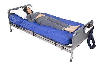 Vive 8 Alternating Pressure Mattress product image