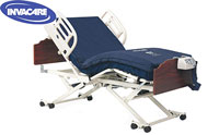product image of Invacare microAIR Alternating Pressure Mattress  small