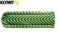 product image of KLYMIT Static V Sleeping Pad small