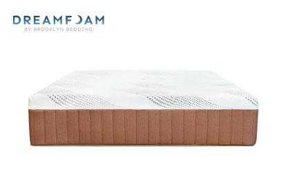 copper dreams product image