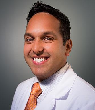 Dr. Asim Roy