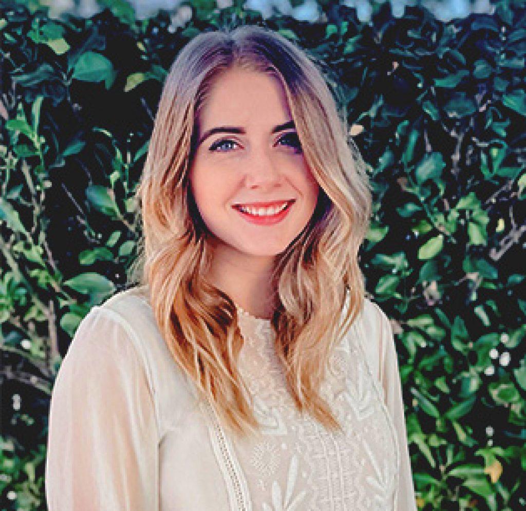 Katie Harris Image