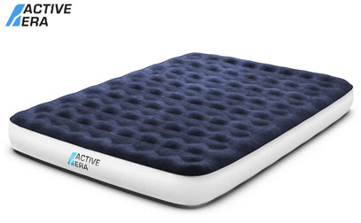 Product Image of Active Era Luxury Camping Air Mattress