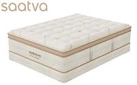 small product image of saatva HD
