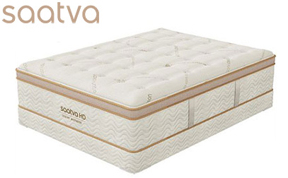product image of saatva HD