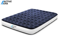 Small Product Image of Active Era Luxury Camping Air Mattress