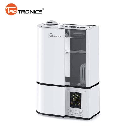 product image of tao tronics humidiftier