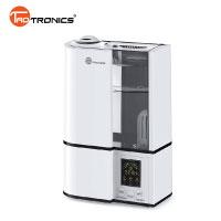 tao tronics humidiftier small product image