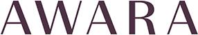 Awara Memorial Day Logo