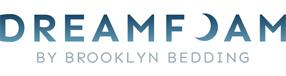 DreamFoam Memorial Day Logo