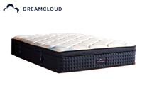 small product image of dreamcloud premier