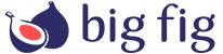 Big Fig Logo