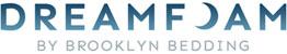 DreamFoam by Brooklyn Bedding Logo