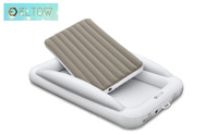 Eltow Toddler Air Mattress Small Product Image