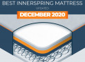 What's The Best Innerspring Bed For 2020?