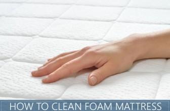 the sleep advisor healthy sleep tips news and product reviews. Black Bedroom Furniture Sets. Home Design Ideas
